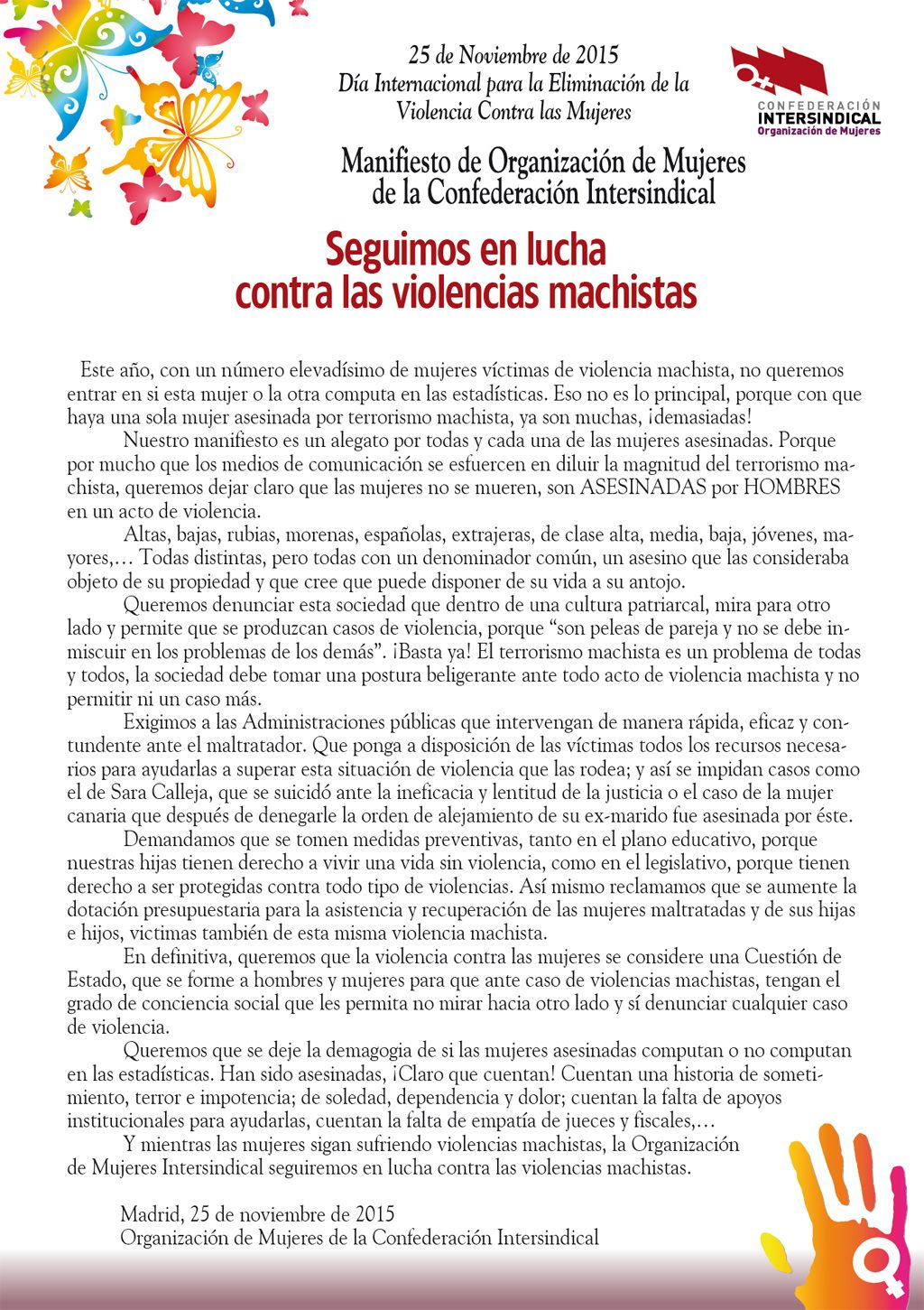 Manifiesto_25N_2015_STEs