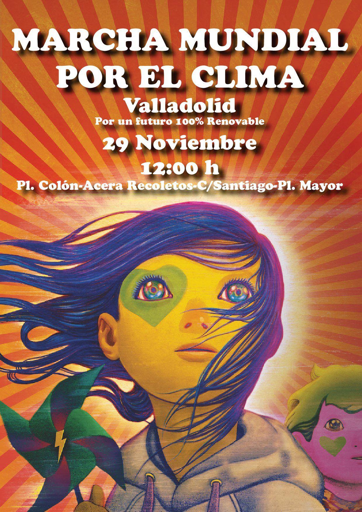 Marcha_Mundial_Clima_va