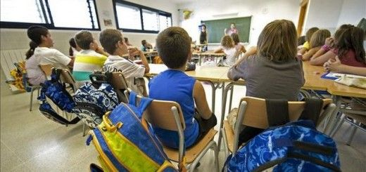 alumnado_primaria_cantabria