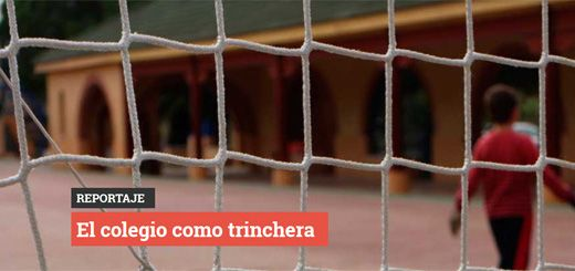 colegio_trinchera