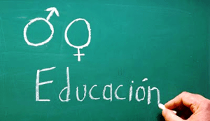 educacion_sexual
