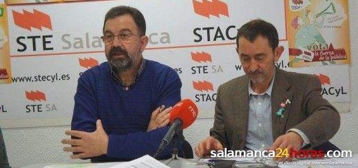 rueda_prensa_sa