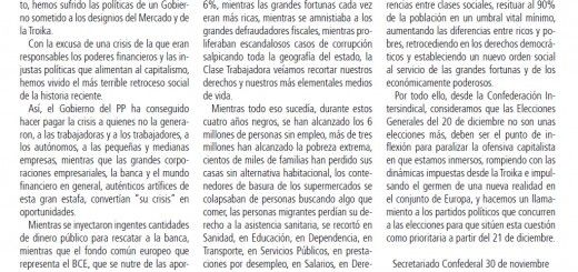 Clarion_40_Editorial04