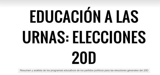 Elecciones_20D2015