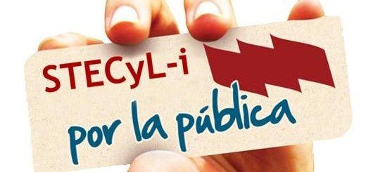 Stecyl_Publica
