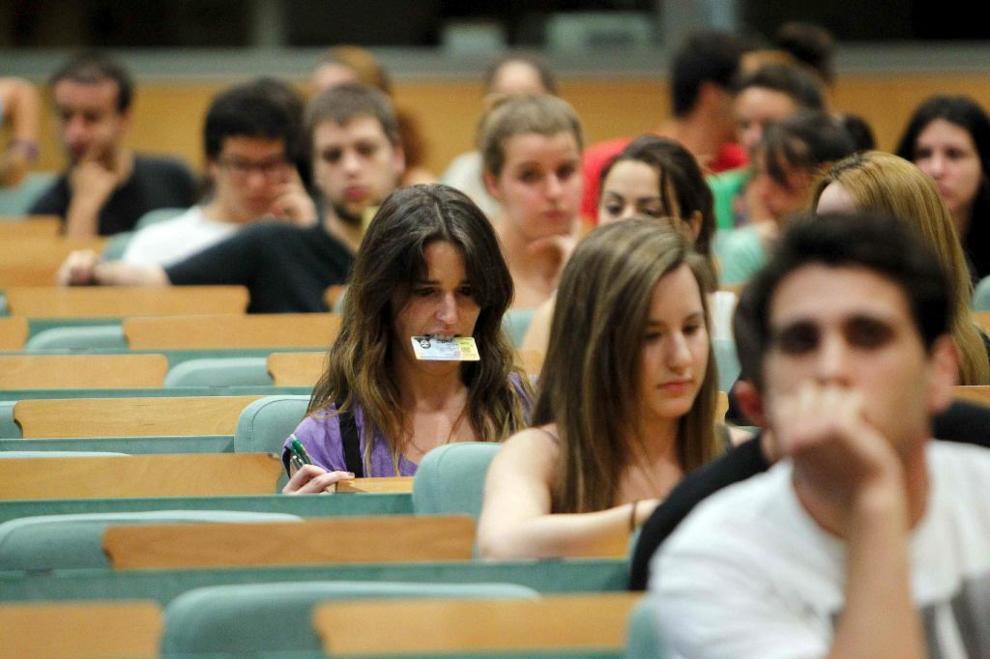 alumnado_Univ_Pompeu