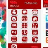 app_stecyl-2017