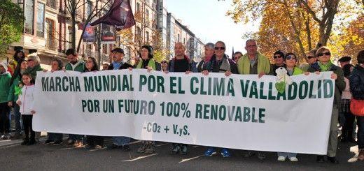 clima_mudial