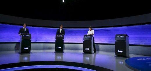 debate_ElPais
