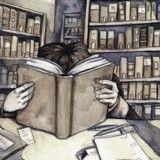 lectura-dibujo