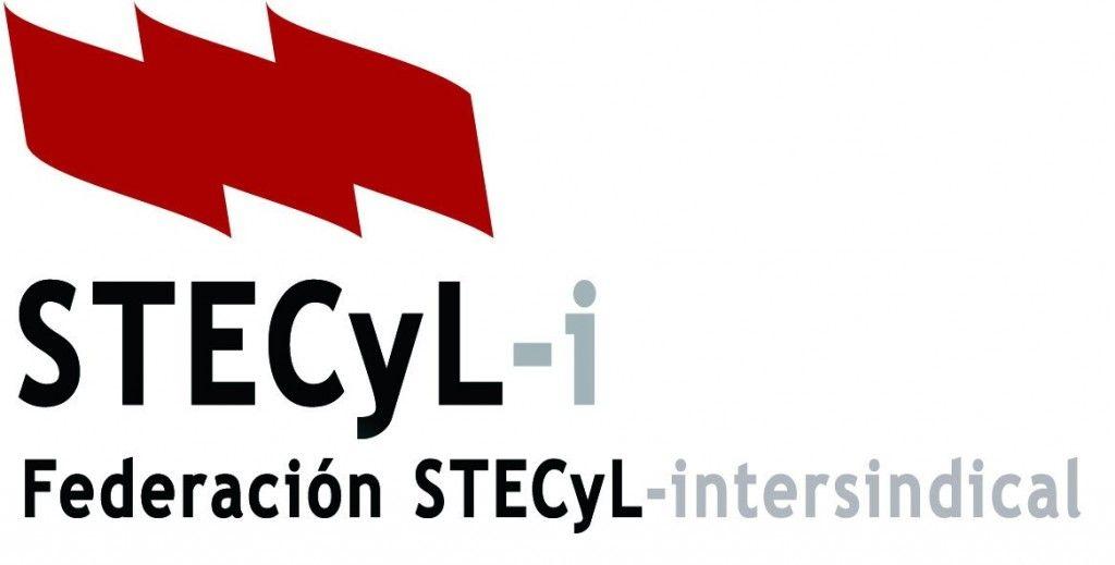 logo stecyl