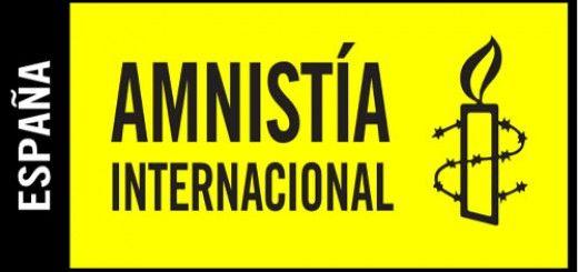 amnistia-espana