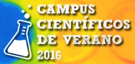 campus-cientificos-verano-2016