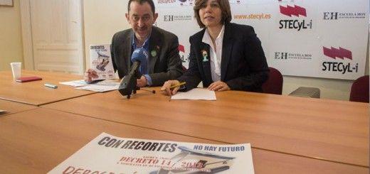 Pedro-Escolar-y-Cristina-Fulconis