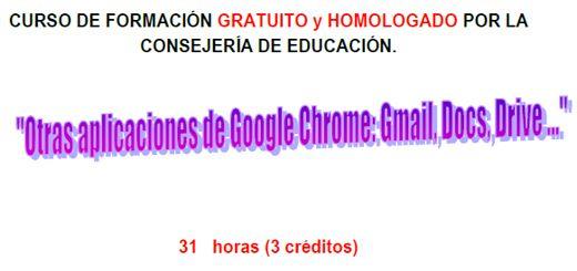 SA2016-Google-Gmail-Docs-Drive