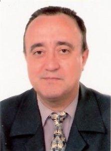 Alfredo-Jimenez-Eguizabal