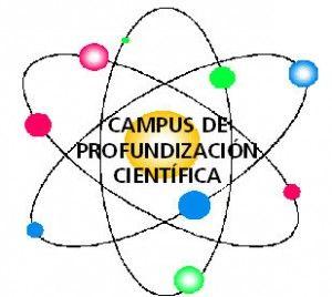 Campus-Profundizacion-Cientifica