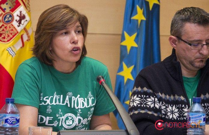 Cristina-Fulconis-Cortes