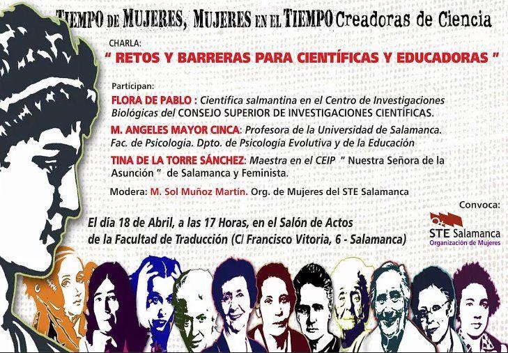 Sa-Creadoras-Ciencia-18-04-16