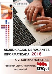 AIVI Maestros 2016