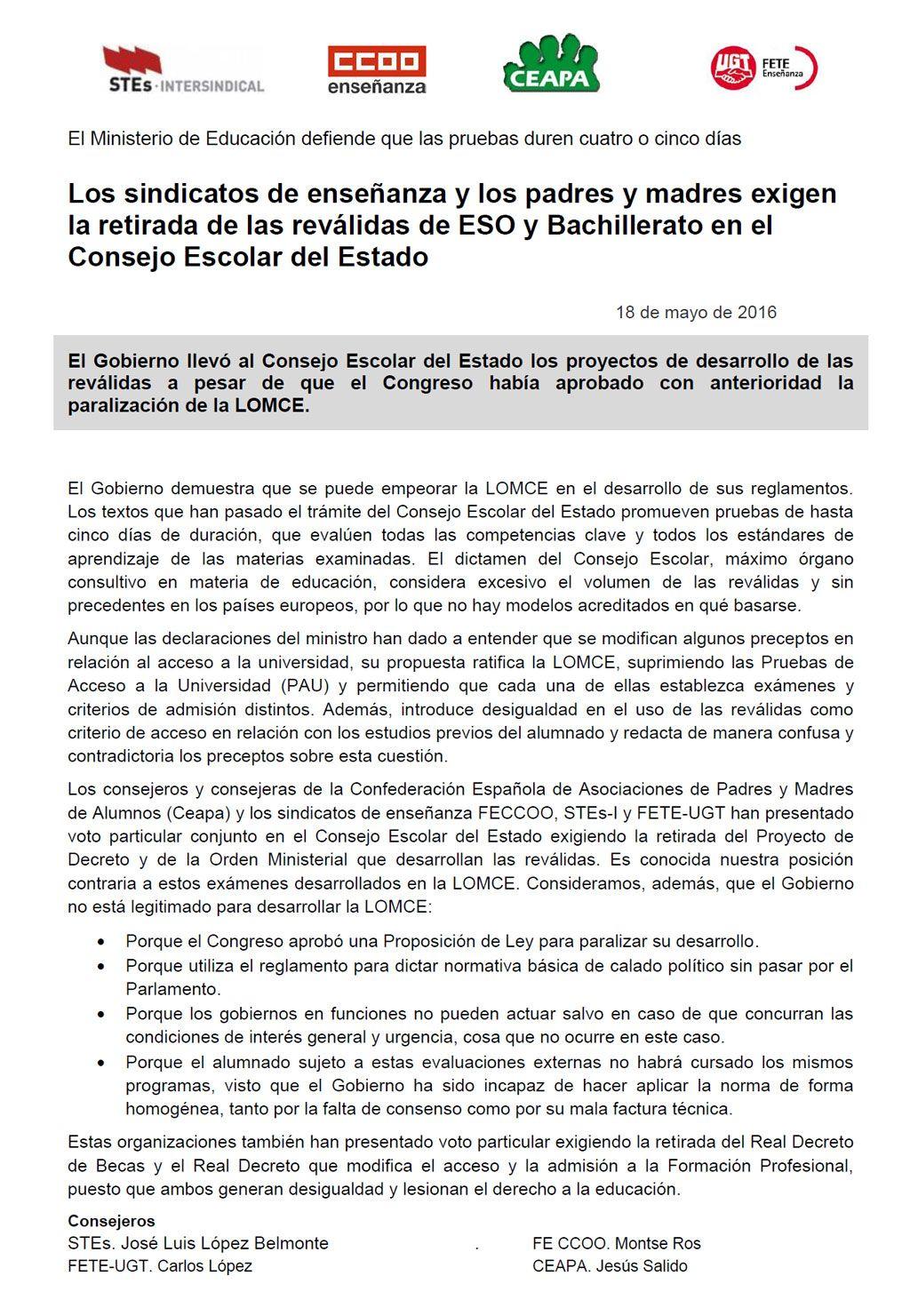 CEE-Mayo2016-Comunicado-Conjunto