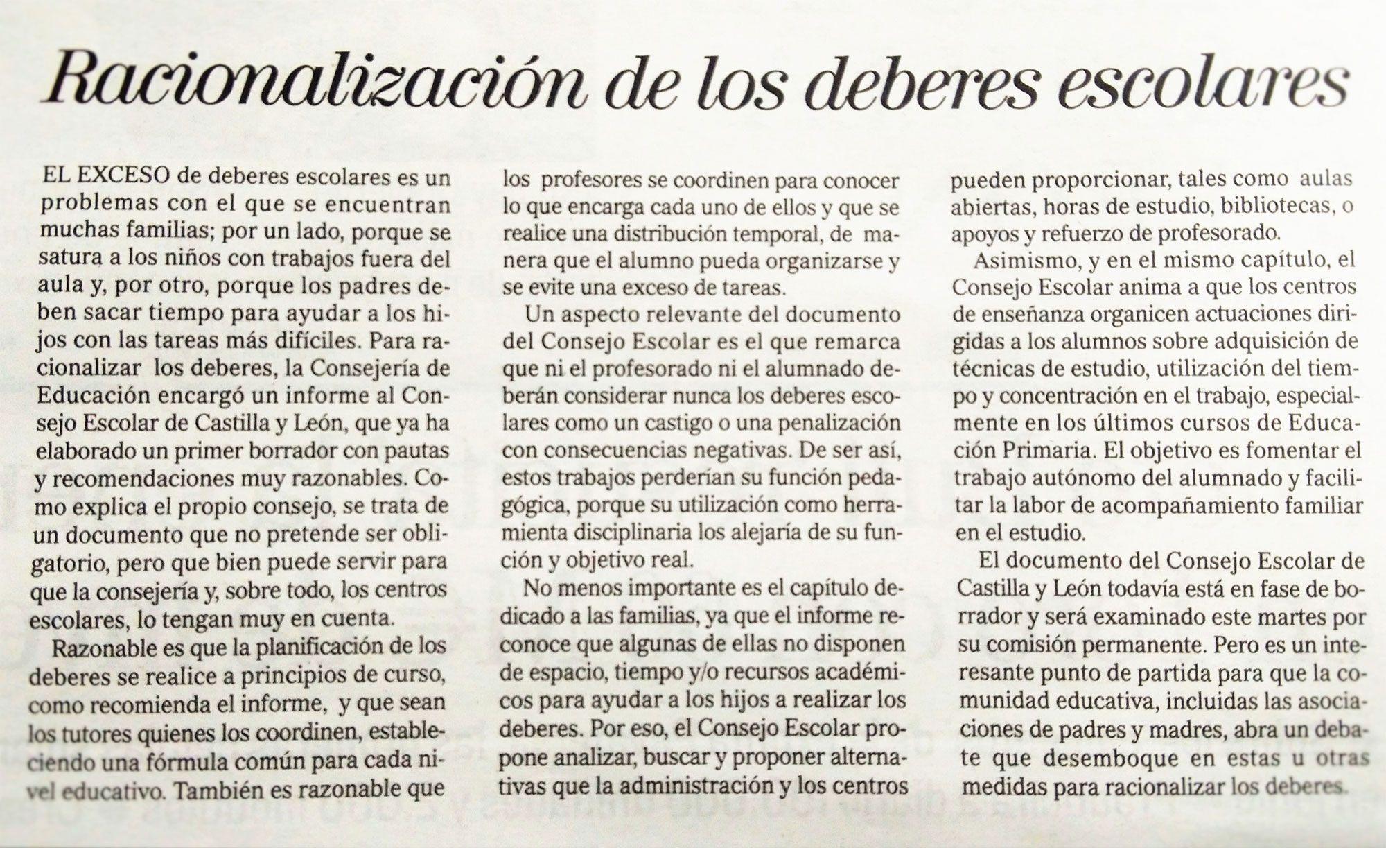 Consejo-Escolar-Deberes-Editorial