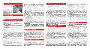 http://stecyl.net/wp-content/uploads/2014/02/Cuadriptico_oposiciones_STECyL20161.pdf