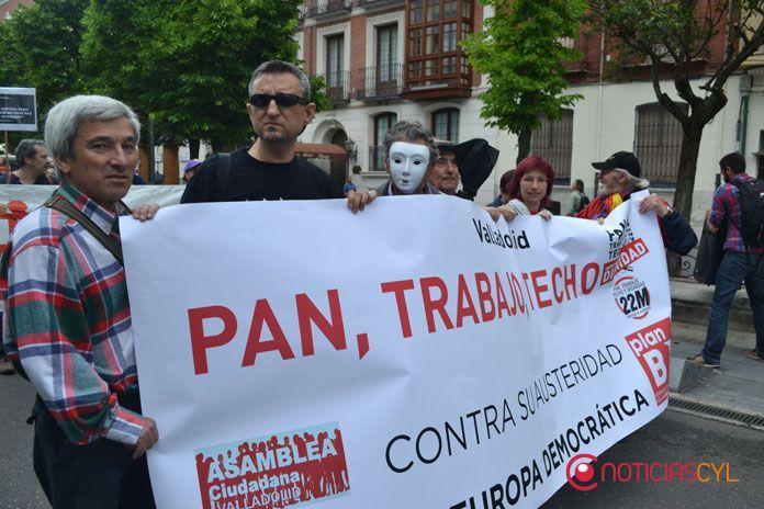 Marcha-por-la-Dignidad-Valladolid