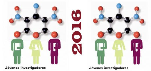 jovenes-investigadores-2016