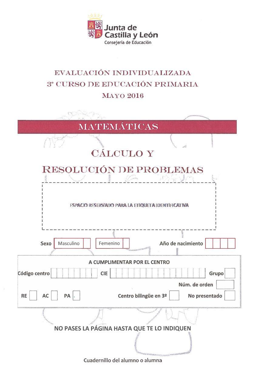 Revalida-3P-CyL2016-01