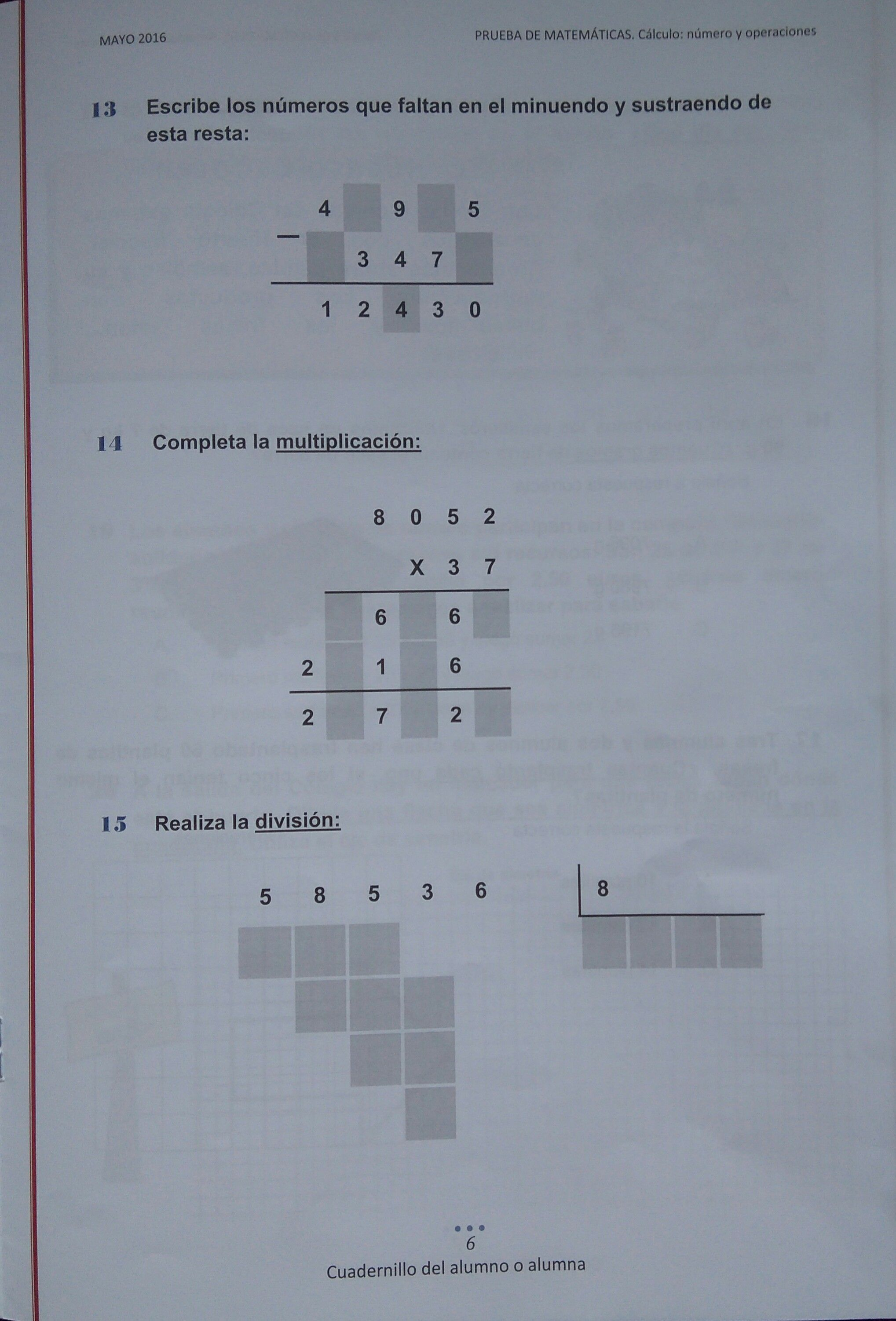 Revalida-3P-CyL2016-06