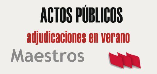 actos_publicos_verano_maestros