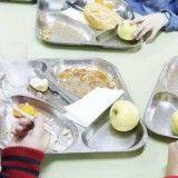 comedor-escolar-va
