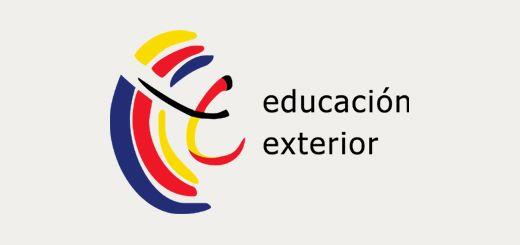 Stecyl i sindicatos de trabajadoras y trabajadores de la for Educacion exterior marruecos