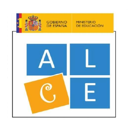 Convocatoria listas interinidades en la agrupaci n de for Ministerio educacion exterior