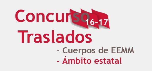 ConcursoTraslados16-17_EEMM
