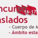 ConcursoTraslados16-17_Maestros
