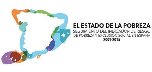 Estado-Pobreza-2009-2015