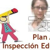 Inspeccion-Plan-Anual