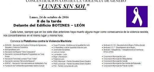 Lunes-Sin-Sol