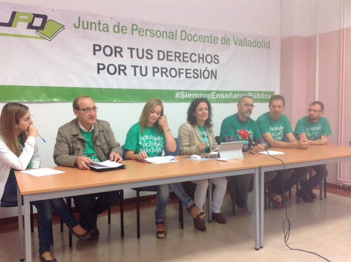 Rueda-prensa-JdP-Va