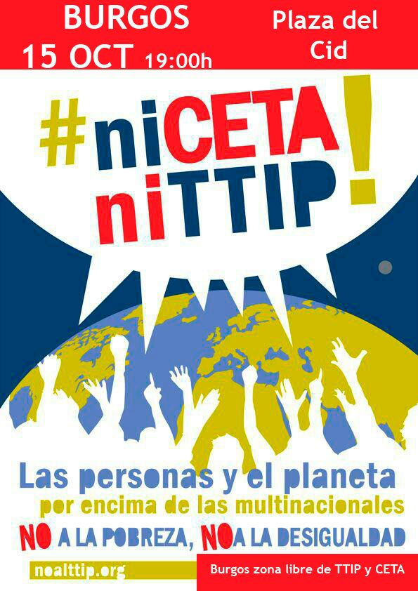 ni-CETA-ni-TTIP-bu