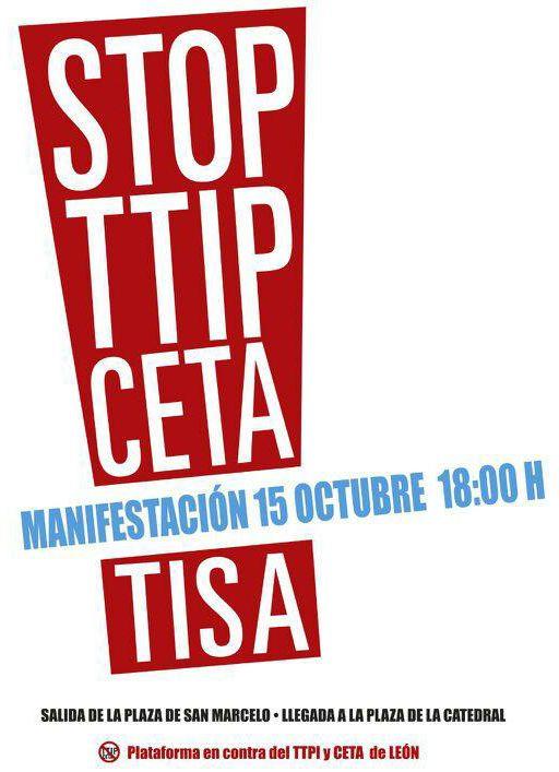 ni-CETA-ni-TTIP-le