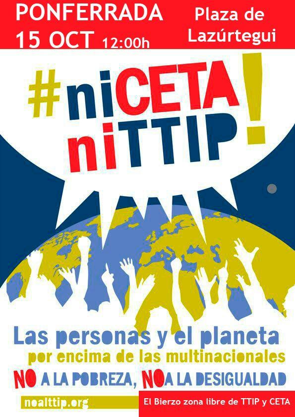 ni-CETA-ni-TTIP-ponf