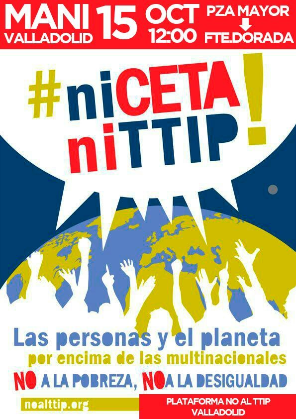 ni-CETA-ni-TTIP-va
