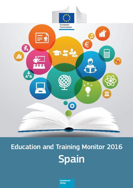 Informe-Educacion-Comision-Europea-Nov2016-Es