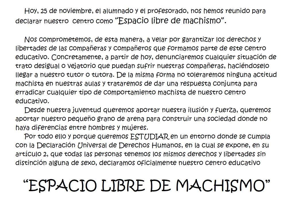 Manifiesto-IES-Espacios-lib