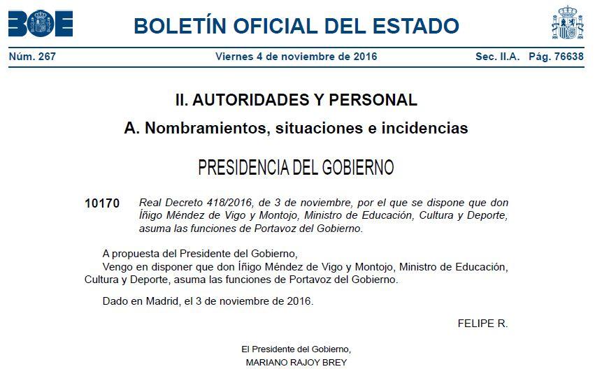 Ministro-Educacion-RD418
