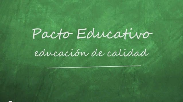 Pacto-Educativo