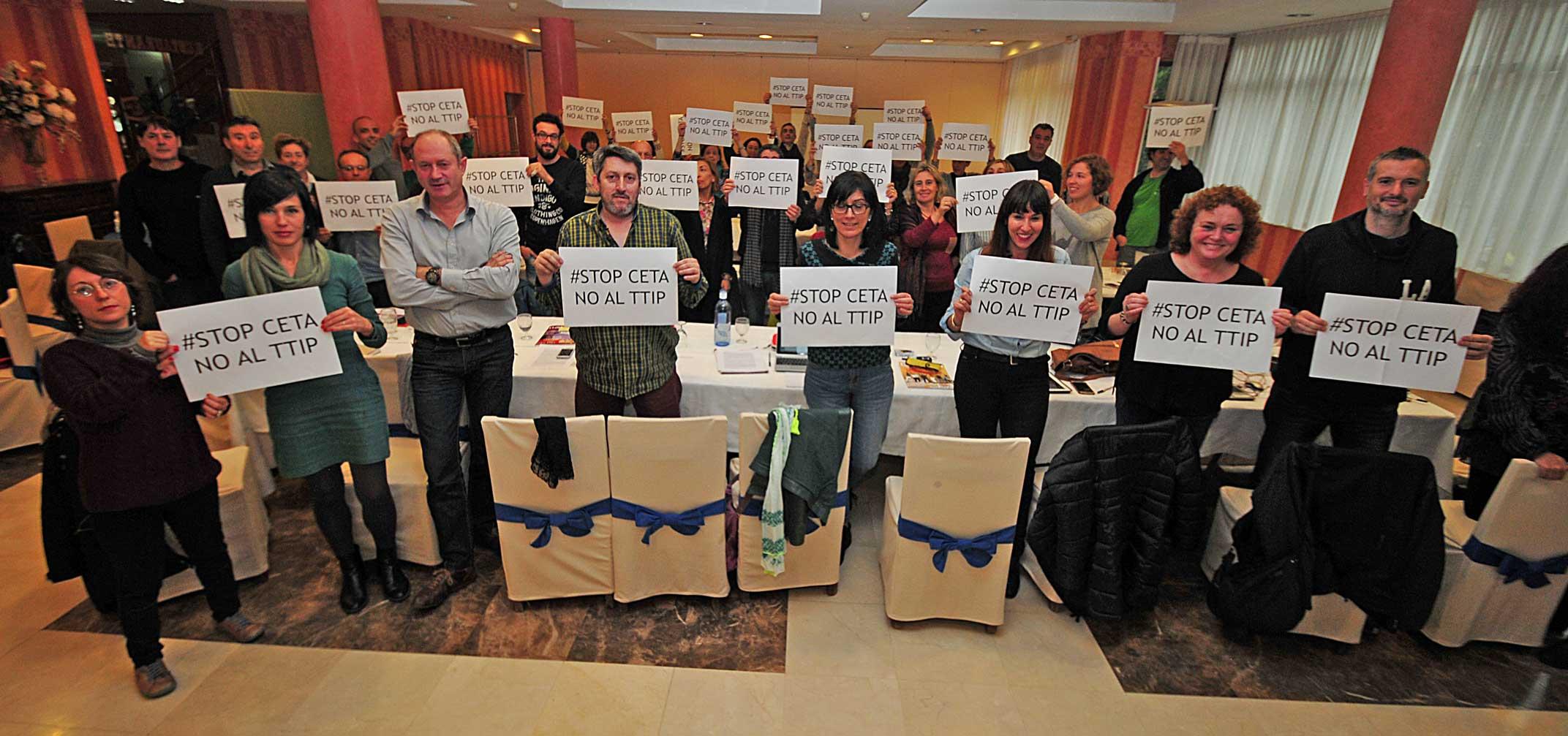 STOP-TTIP-CETA